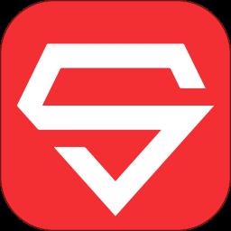 汽车超人app