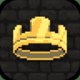 王国新大陆电脑版