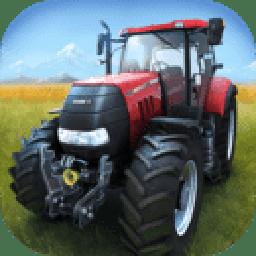 一起玩农场游戏