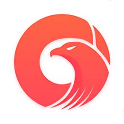 极鹰浏览器软件