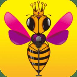 蜂�C直播app