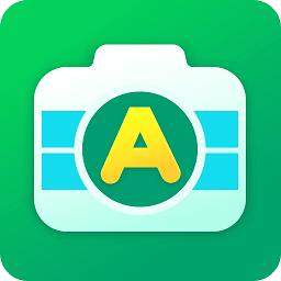 拍照翻译宝app