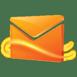 hotmail邮箱手机客户端