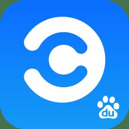 百度carlife app
