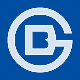 北京地铁app