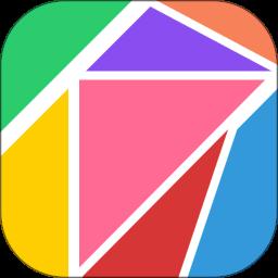 拼图工厂app