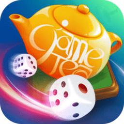 游戏茶苑大厅最新版