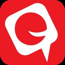 桂林人���app