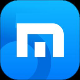 傲游5浏览器手机版