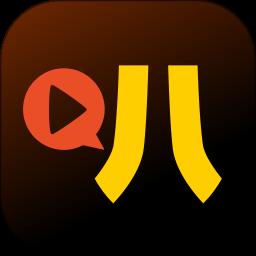 微叭app