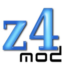 z4root中文版