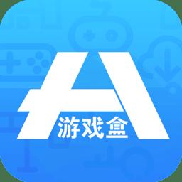 18游戏盒app