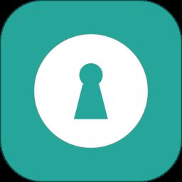 相册保险箱手机软件