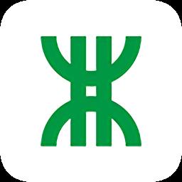 深圳地鐵app