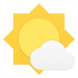 一加天气app