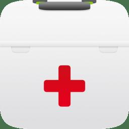 一加医生app