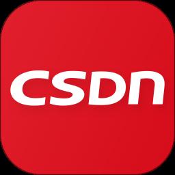 csdn免积分在线下载器