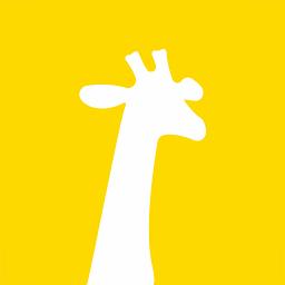 旅行者�R�^app