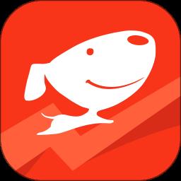 京�|股票app