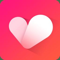 天仙直播app