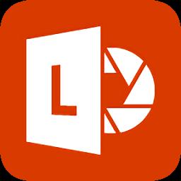office lens软件
