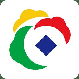 重庆银行app