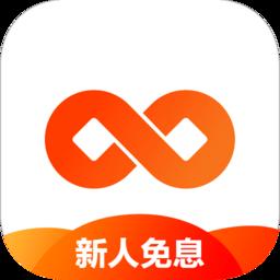 小米贷款app官方版