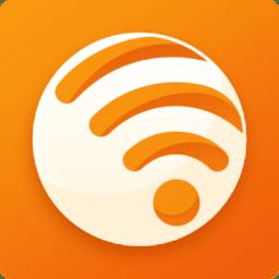 猎豹免费wifi软件