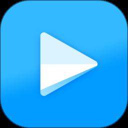 发你视频app