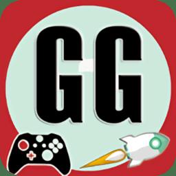 gg模拟器手机版