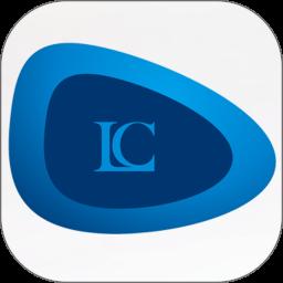 蓝卡网app
