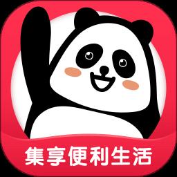 集享�盟app