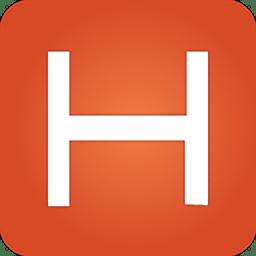 hbuilder中文版