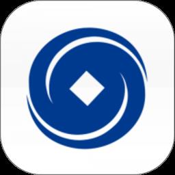 兰州银行软件