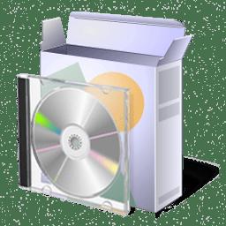微软kb2729094电脑版