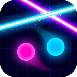 球球与激光联盟官方版