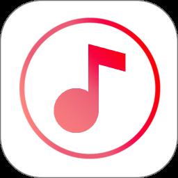音�芳糨�app