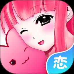 ��M�偃�app