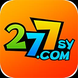 277游戏盒子最新版