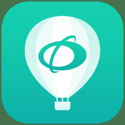 oppo乐园app
