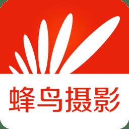 蜂�B�z影app