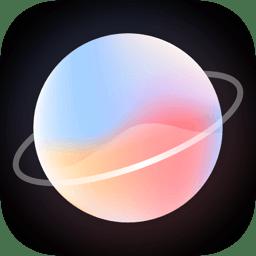 wide app