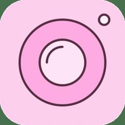 girlscam最新破解版