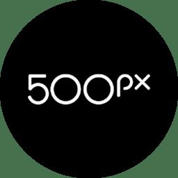 500pxapp