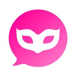 面具聊天软件