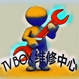 tvbox5u应用市场