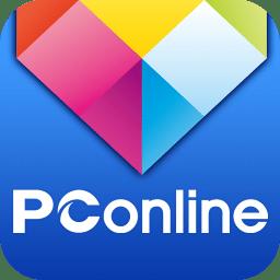 太平洋电脑网app