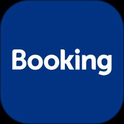 booking全球酒店预订官方版