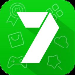 7322游戏盒子最新版本
