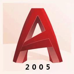 autocad2005免费版